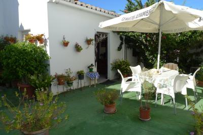 House for sale in Maro (Nerja)