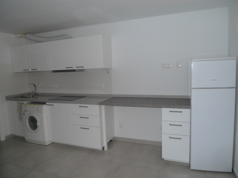 4BR Townhouse with guest apartment for sale in Urb Punta Lara, Nerja