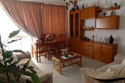 Apartment for sale in Centro (Nerja)