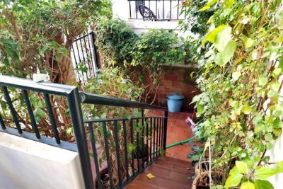 Appartement te koop in Torrox Costa